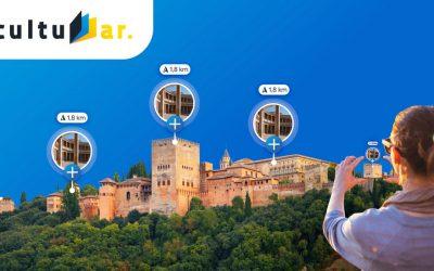 CultuAR un nuevo concepto del paradigma del turismo mundial